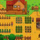 podras-casarte-multijugador-stardew-valley-frikigamers.com
