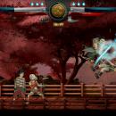 samurai-riot-esta-listo-llegar-steam-septiembre-2017-frikigamers.com.jpg
