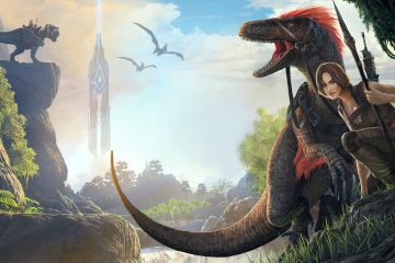 sony-no-quizo-cross-play-ark-survival-evolved-frikigamers.com