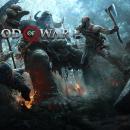 una-version-digital-deluxe-edition-god-of-war-aparece-amazon-frikigamers.com