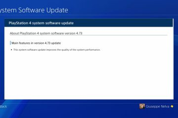 ya-esta-disponible-update-4-73-playstation-4-frikigamers.com