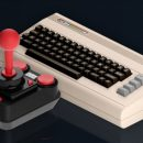 Commodore-64-Mini-frikigamers.com