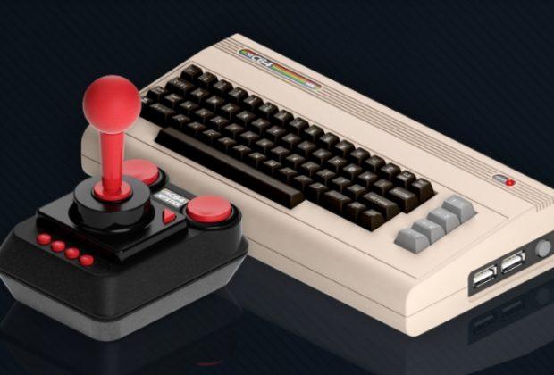 Commodore-64-Mini-frikigamers.com