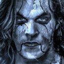 Crow-Movie-Reboot-Sony-Studios-Jason-Momoa-Corin-frikigamers.com