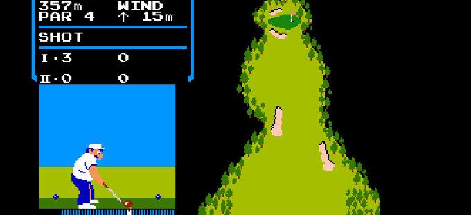 NES_Golf_Switch_frikigamers.com