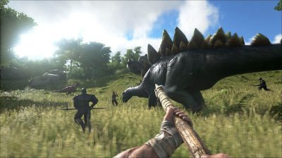 ark-survival-evolved-xbox-one-review-frikigamers.com