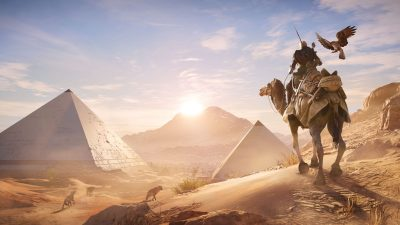 assassins-creed-origins-tendra-contenidos-adultos-frikigamers.com