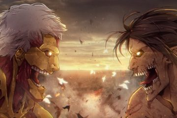 attack-on-titan-2-llegara-a-nintendo-switch-ps-vita-y-pc-frikigamers.com