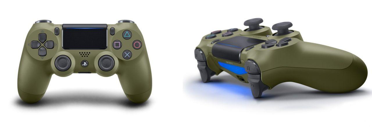 chequea-la-edicion4-limitada-call-of-duty-wwii-playstation-4-frikigamers.com