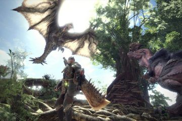 chequea-multijugador-monster-hunter-world-video-frikigamers.com