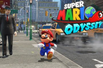 chequea-nuevo-gameplay-super-mario-odyssey-frikigamers.com