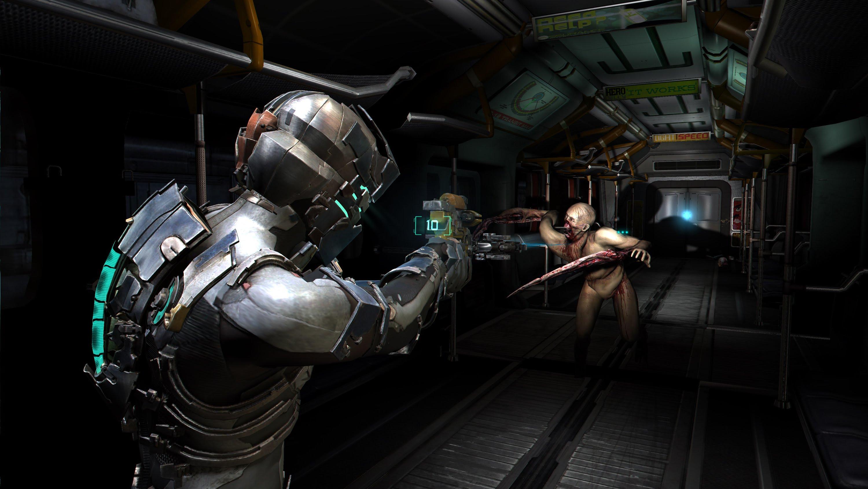 dead-space-2-ea-access-la-xbox-one-frikigamers.com