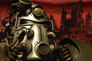 descarga-gratis-fallout-steam-frikigamers.com
