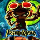 descarga-gratis-una-copia-psychonauts-pc-frikigamers.com
