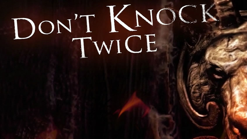 dont-knock-twice-tendra-una-version-fisica-ps4-frikigamers.com