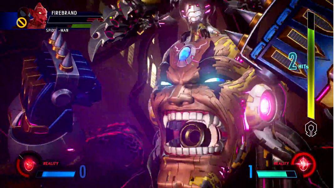 enemigo-final-marvel-vs-capcom-infinite-ya-fue-filtrado1-frikigamers.com