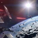 filtrados-detalles-la-beta-star-wars-battlefront-ii-frikigamers.com