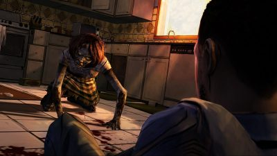 juega-gratis-la-primera-temporada-the-walking-dead-pc-frikigamers.com
