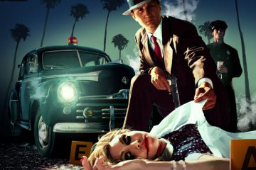 l-noire-saldra-nintendo-switch-ps4-xbox-one-frikigamers.com