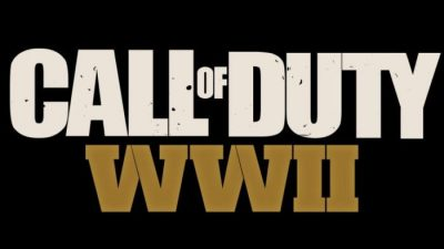 la-beta-abierta-pc-cod-wwii-esta-disponible-frikigamers.com.jpg