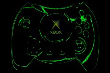 microsoft-aprueba-regreso-del-control-del-xbox-original-frikigamers.com