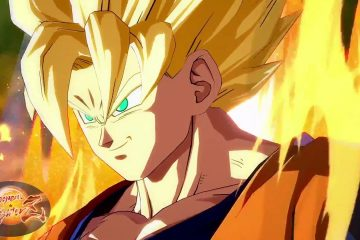 mira-la-presentacion-goku-dragon-ball-fighterz-frikigamers.com