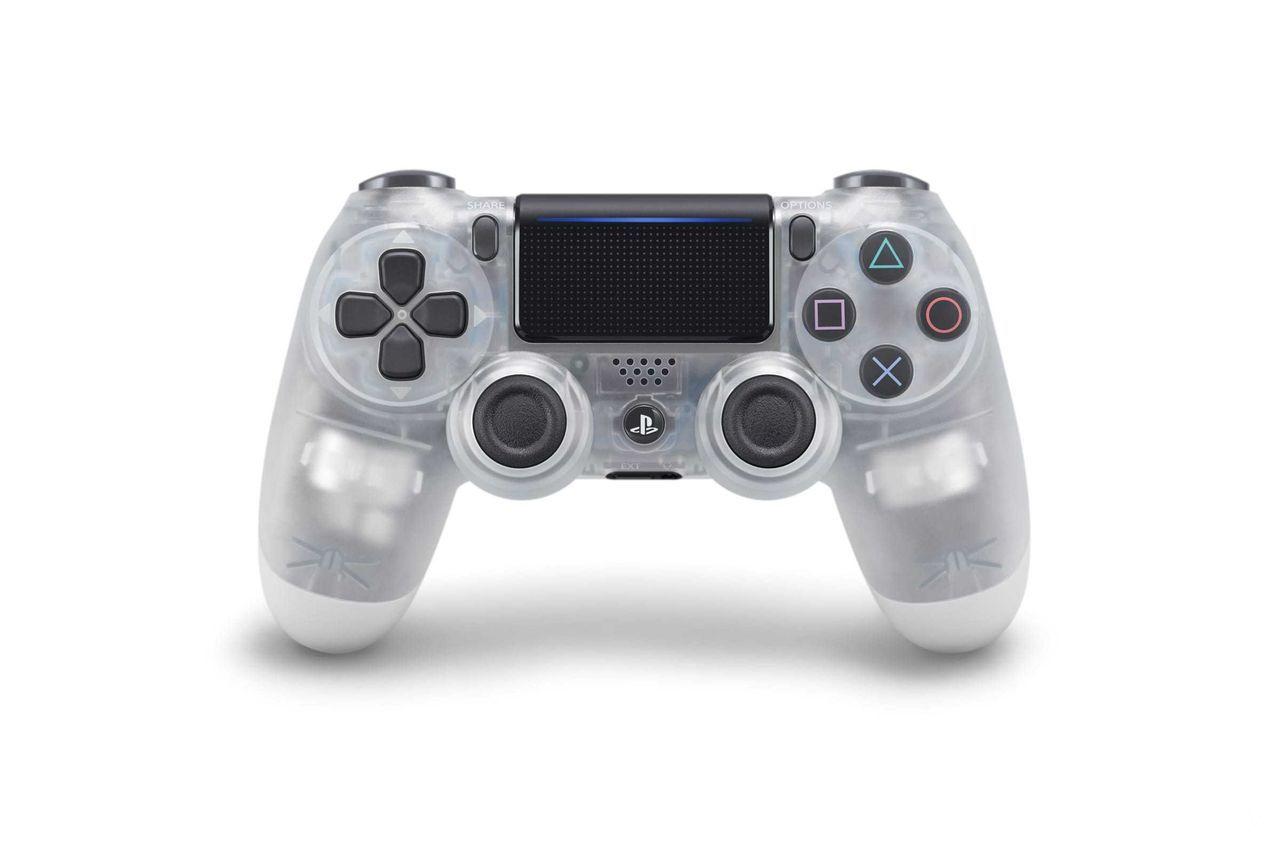 mira-los-nuevos-mandos3-playstation-4-frikigamers.com