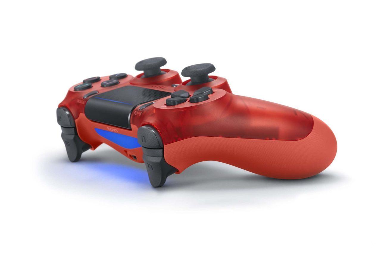mira-los-nuevos-mandos7-playstation-4-frikigamers.com