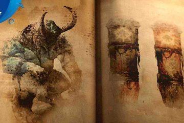 mira-trailer-god-of-war-donde-presentan-al-troll-fuego-frikigamers.com