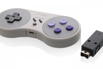 mira1-control-inalambrico-snes-classic-edition-nyko-frikigamers.com