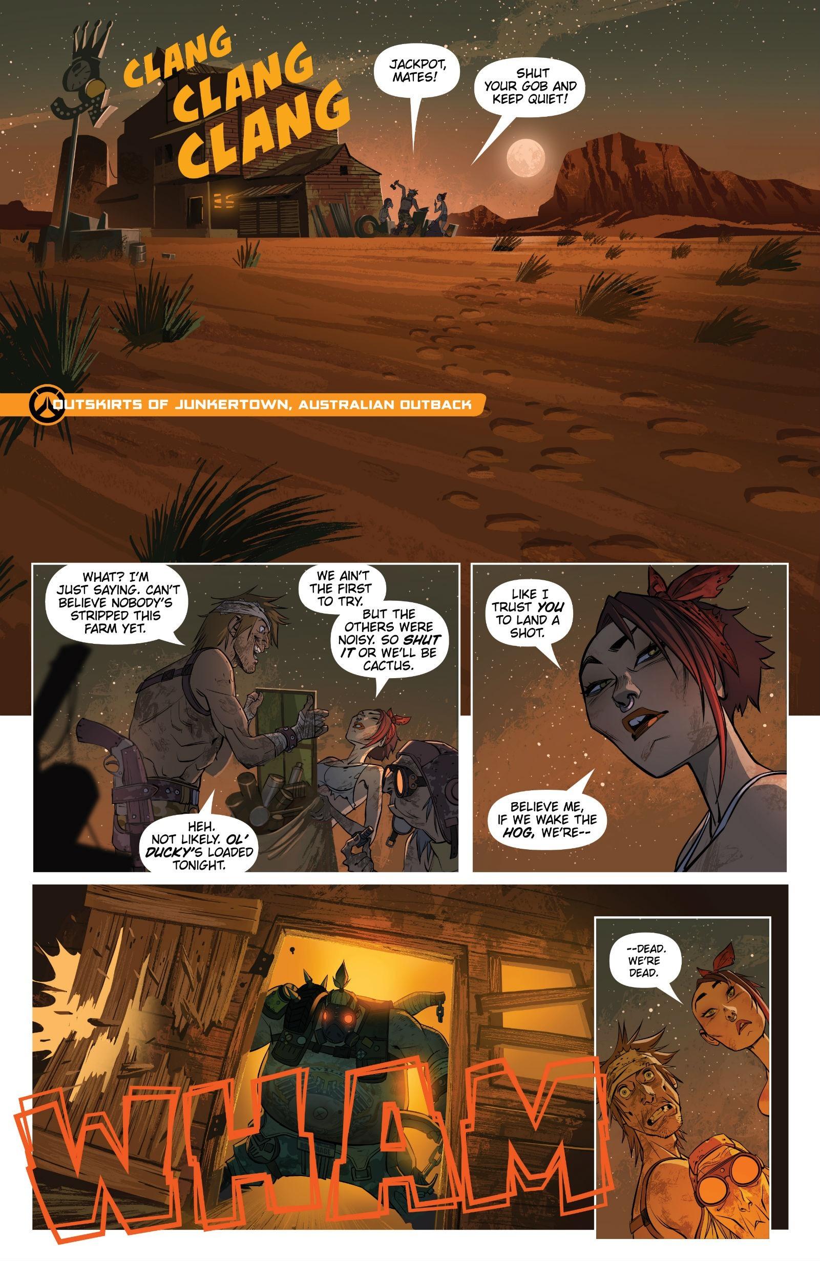 roadhog-sera-siguiente-protagonista1-comic-overwatch-frikigamers.com