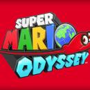 super-mario-odyssey-presenta-una-mejora-visual-palpable-frikigamers.com