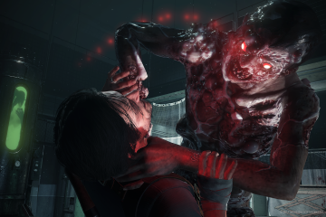 the-evil-within-2-podria-llegar-nintendo-switch-frikigamers.com