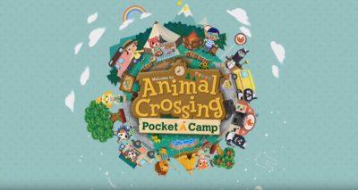Animal-Crossing-Pocket-Camp-frikigamers.com.jpg