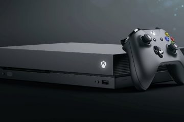 analistas-preveen-doble-ventas-xbox-one-x-2017-frikigamers.com