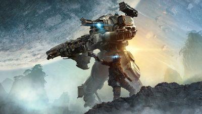 critican-la-version-xbox-one-x-titanfall-2-frikigamers.com