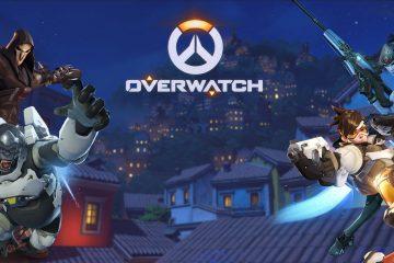 juega-gratis-overwatch-desde-17-al-20-noviembre-frikigamers.com