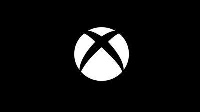 xbox-one-recibe-nueva-actualizacion-frikigamers.com