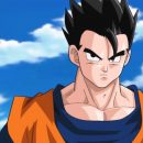 chequea-gohan-adulto-dragon-ball-fighterz-frikigamers.com