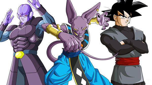 dragon-ball-fighterz-frikigamers.com