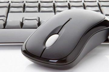 microsoft-filtra-descuido-la-compatibilidad-xbox-one-mouse-teclado-frikigamers.com