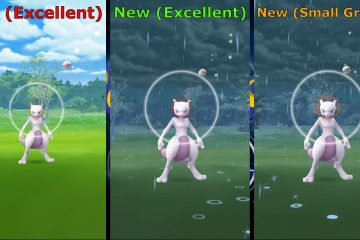 ahora-mas-facil-capturar-mewtwo-pokemon-go-frikigamers.com