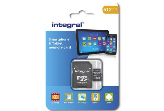 chequea-la-microsd-512-gb-compatible-nintendo-switch-frikigamers.com