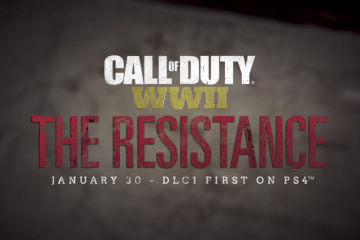 chequea-trailer-live-action-the-resistance-call-of-duty-world-war-ii-frikigamers.com