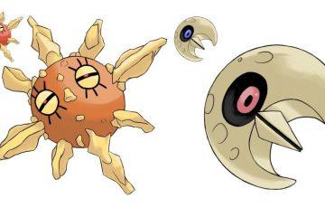 confirman-nuevos-pokemon-regionales-mundo-pokemon-go-frikigamers.com