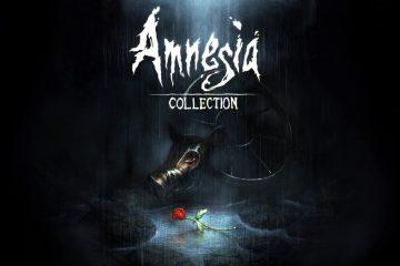 descarga-gratis-tiempo-limitado-amnesia-collection-humble-store-frikigamers.com