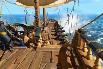la-beta-cerrada-sea-of-thieves-se-extiende-31-enero-frikigamers.com