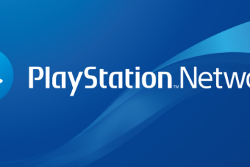 playstation-network-sufre-una-caida-general-servicios-frikigamers.com