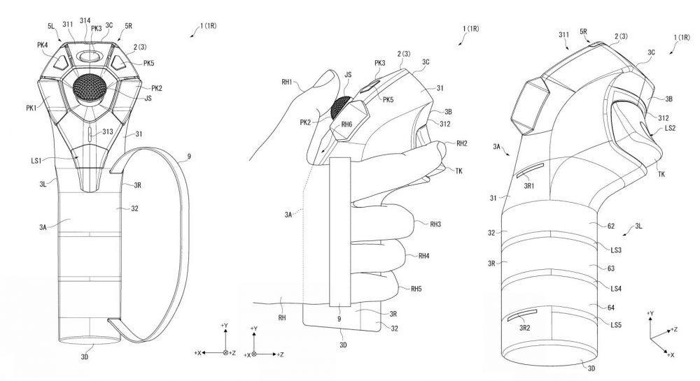 sony-registra-patentes-nuevos-mandos-playstation-vr-frikigamers.com