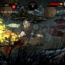 wulverblade-llegara-pc-xbox-one-ps4-finales-enero-frikigamers.com